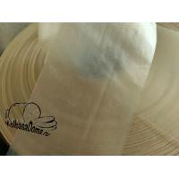 Белковая колбасная оболочка Viscofan Class (Вискофан), d 60мм