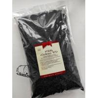 Уголь кокосовый Карбон, 500 г