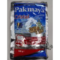 Дрожжи Пакмайя Кристал (Pakmaya Cristal),100 г