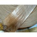 Коллагеновая оболочка для колбасы ФАБИОС, d 35 мм