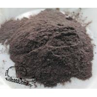 Альбумин пищевой (сухая кровь), 200 г