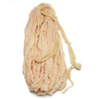 Свиные кишки для колбасы 32-34 мм 10 м (черева)