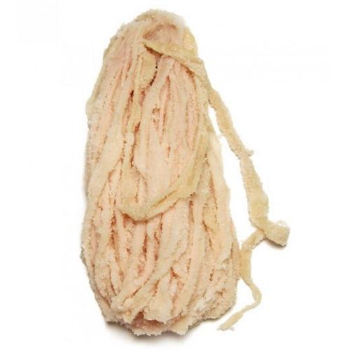 Свиные кишки для колбасы в соли натуральные 32-34 мм