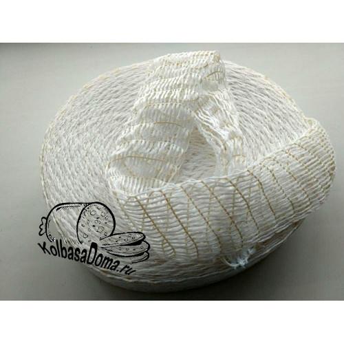 Формовочная сетка для мясных изделий диаметр 80 мм