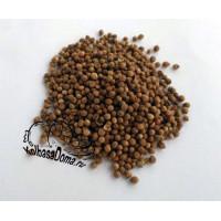 Кориандр в зернах, 50 г и 100 г