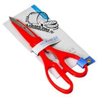 Кухонные ножницы универсальные, длина 21,5 см