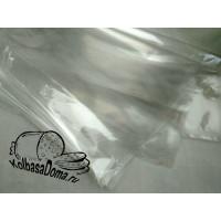 Пакеты для засолки мяса, 30х40 см, 10 шт