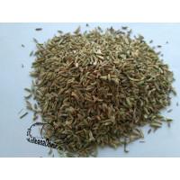 Семена фенхеля, 100 г