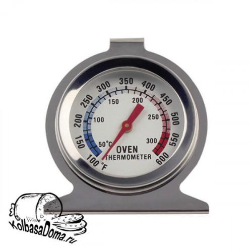 Термометр для духовки металлический