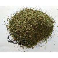 Зелень петрушки сушеная, 50 г