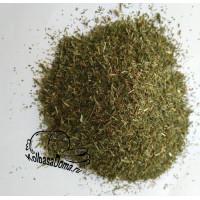 Зелень укропа сушеная, 50 г