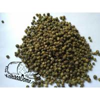 Зеленый перец горошек 50 г и 100 г
